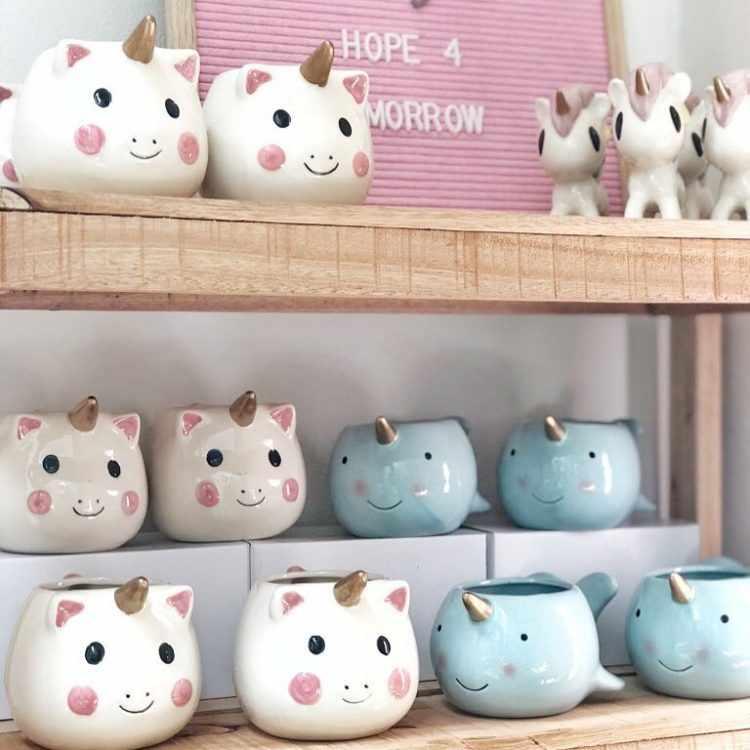 Tienda Handmade - Locales de decoración en Ramos Mejía 16