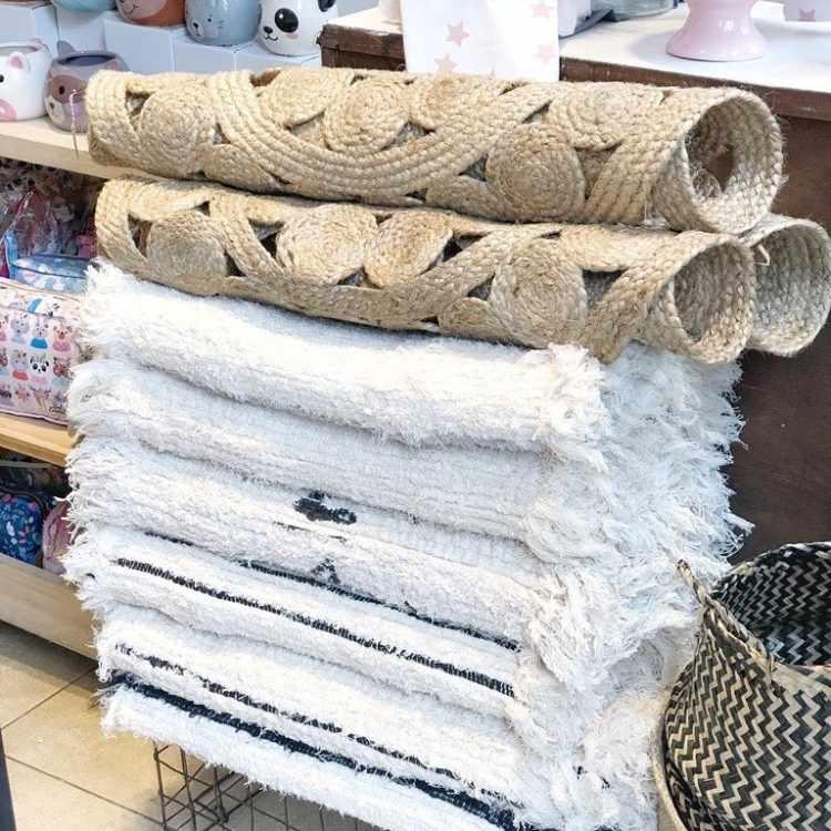 Tienda Handmade - Locales de decoración en Ramos Mejía 9