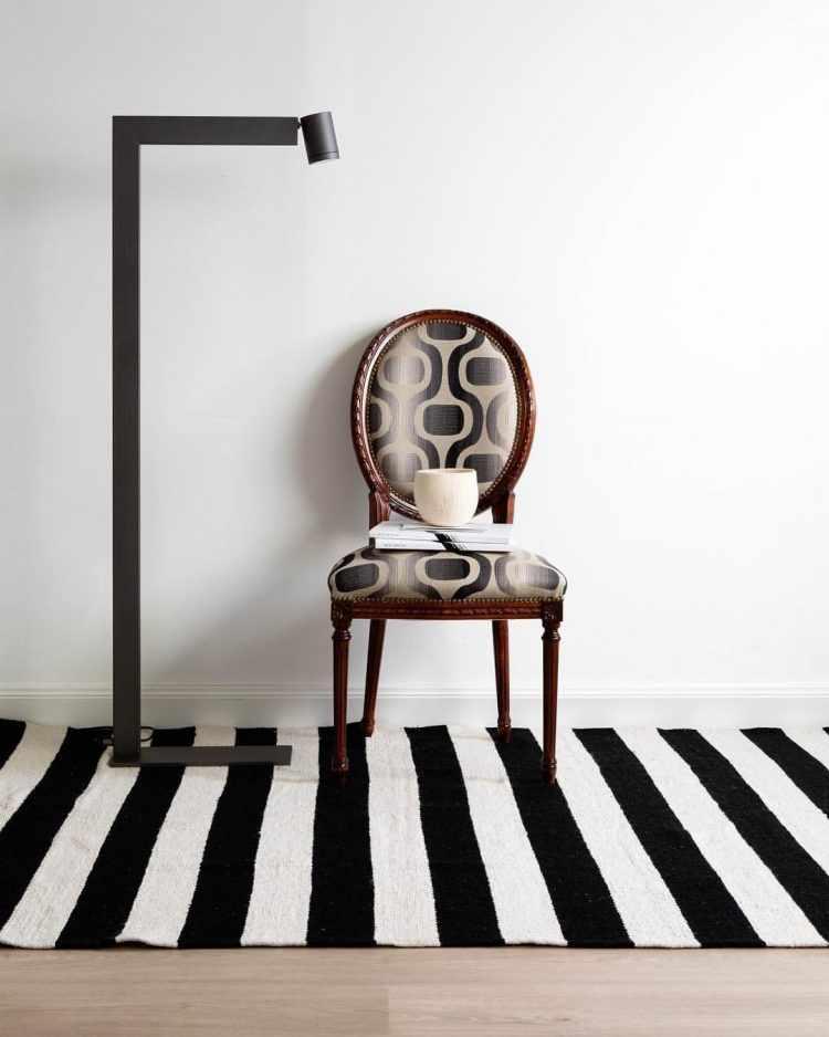Design Carpets - Alfombras en Buenos Aires 3