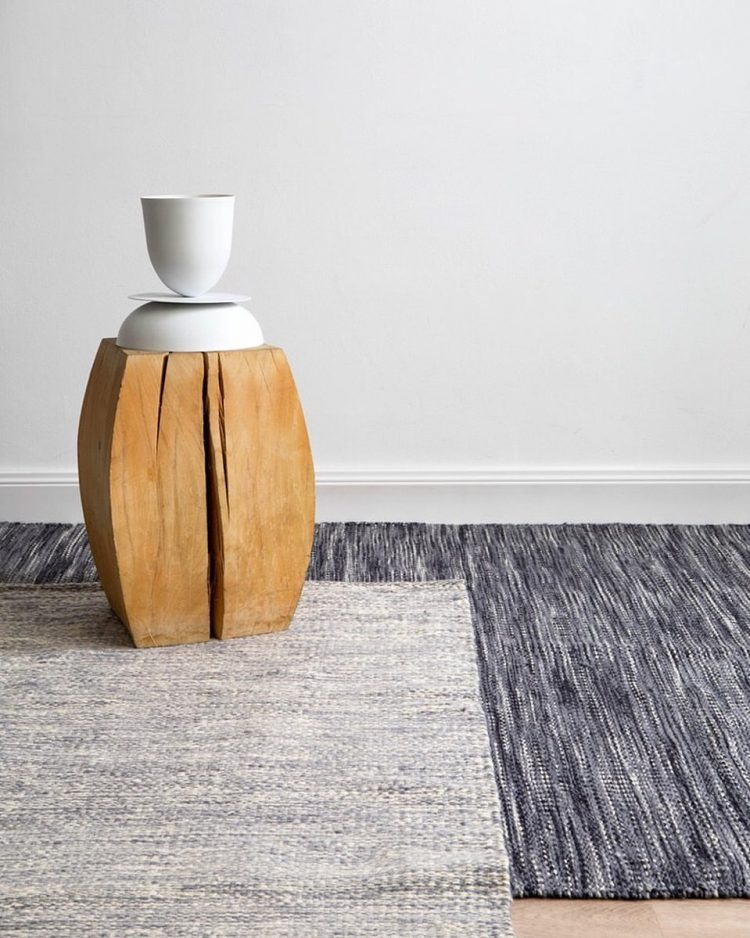 Design Carpets - Alfombras en Buenos Aires 4