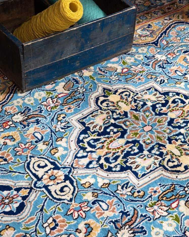 Design Carpets - Alfombras en Buenos Aires 5