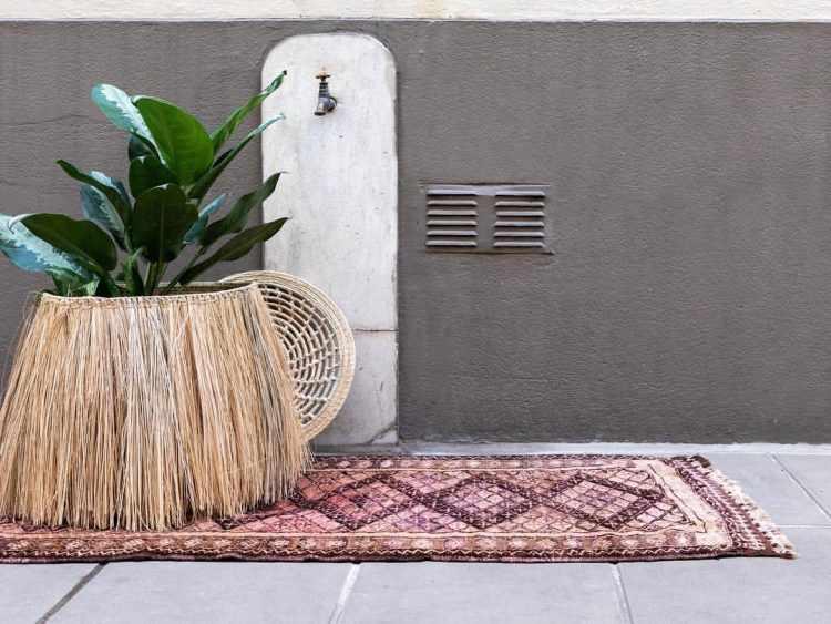 Design Carpets - Alfombras en Buenos Aires 6