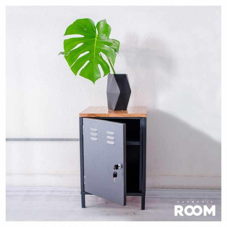 Room Deco Rosario 14