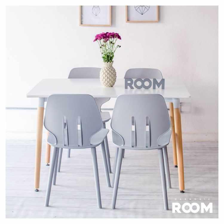 Room Deco Rosario 7