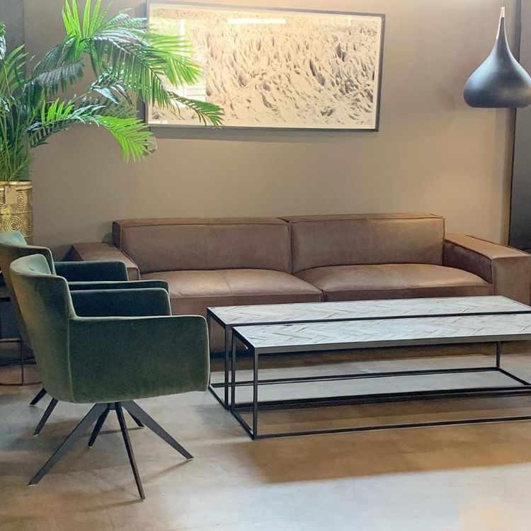 Forastero - Tienda de muebles de diseño en Vitacura 1