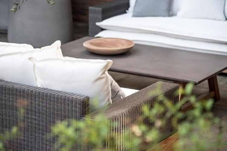 Forastero - Tienda de muebles de diseño en Vitacura 10