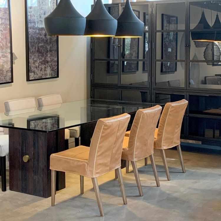 Forastero - Tienda de muebles de diseño en Vitacura 3
