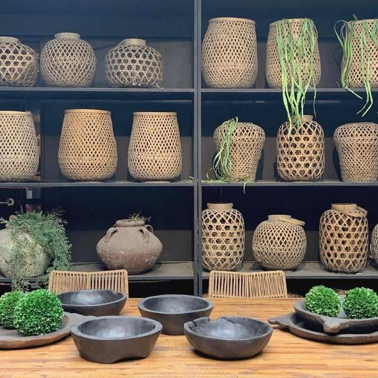Forastero - Tienda de muebles de diseño en Vitacura 5