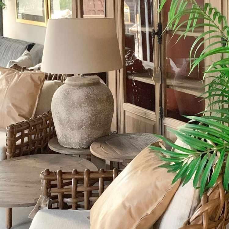 Forastero - Tienda de muebles de diseño en Vitacura 6