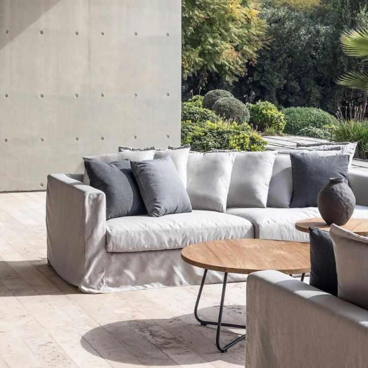 Forastero - Tienda de muebles de diseño en Vitacura 7