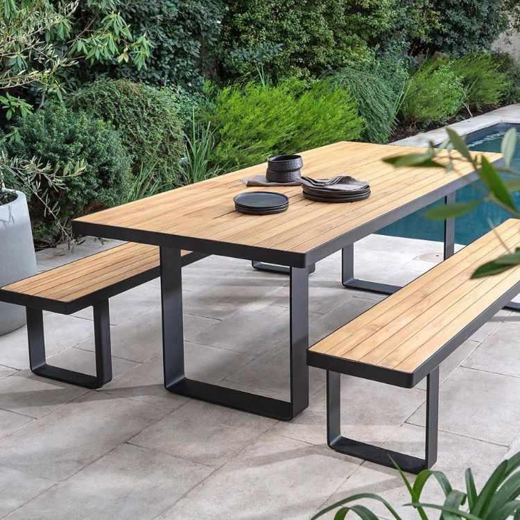 Forastero - Tienda de muebles de diseño en Vitacura 9