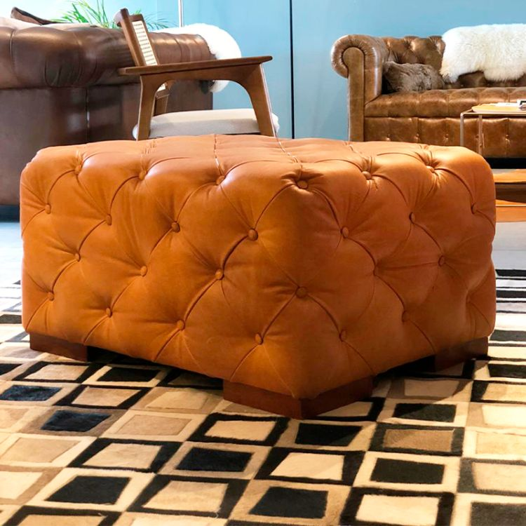 Leather House en Las Condes, Santiago 9