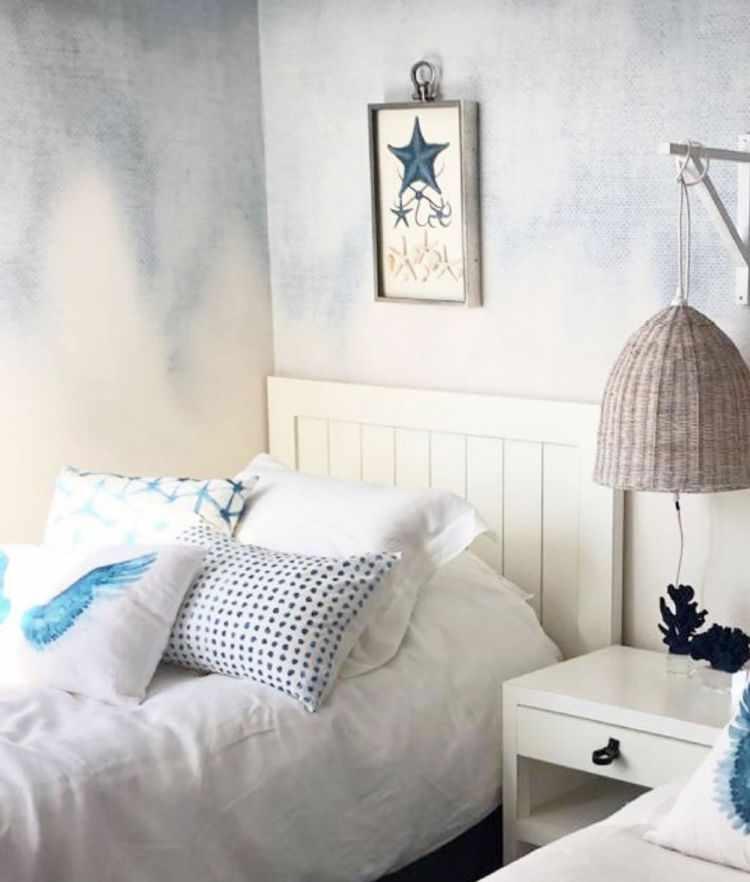 Papel Pintado - Tienda de papel para muros con diseños en Vitacura 5