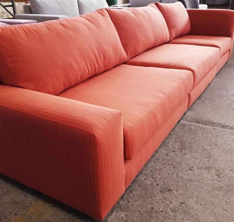 Sofa Factory en Quinta Normal, Santiago 3