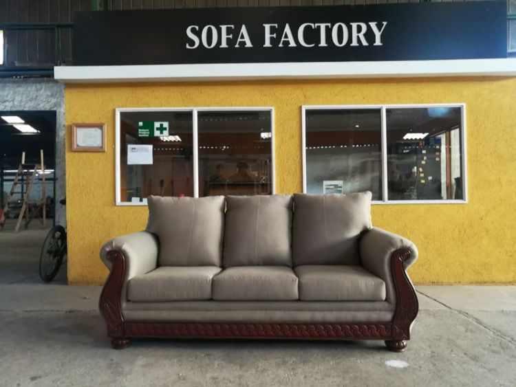 Sofa Factory en Quinta Normal, Santiago 4