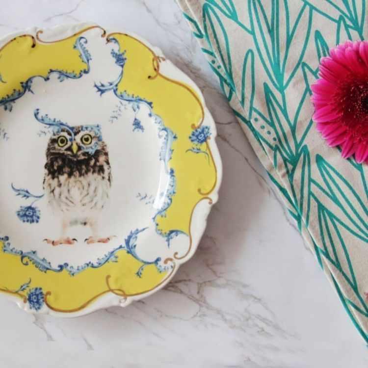 Belove Deco - Almohadones, textiles y decoración 8