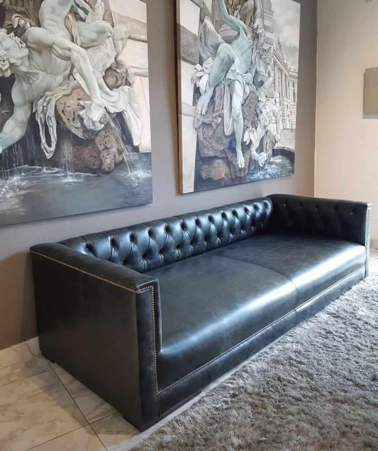 Fradusco - Muebles clásicos y contemporáneos 10