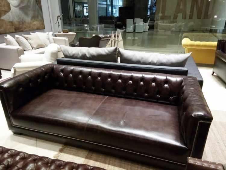 Fradusco - Muebles clásicos y contemporáneos 9