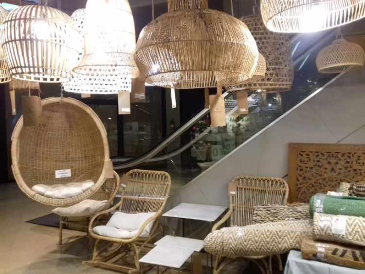 OKKO Bazar y decoración 3