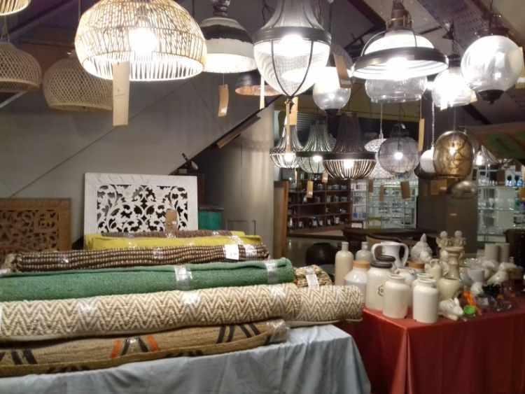 OKKO Bazar y decoración 4