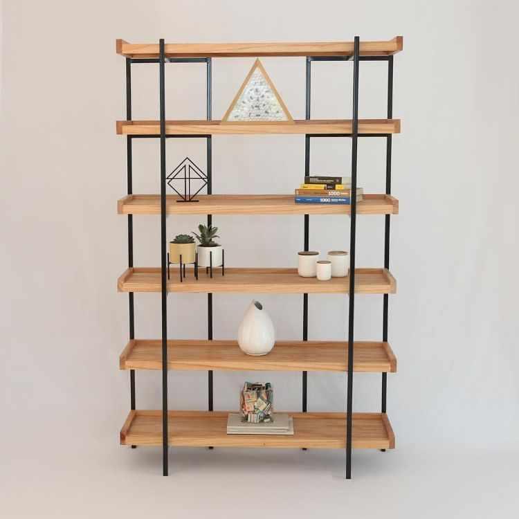 Debute Muebles - Muebles estilo nórdico 2