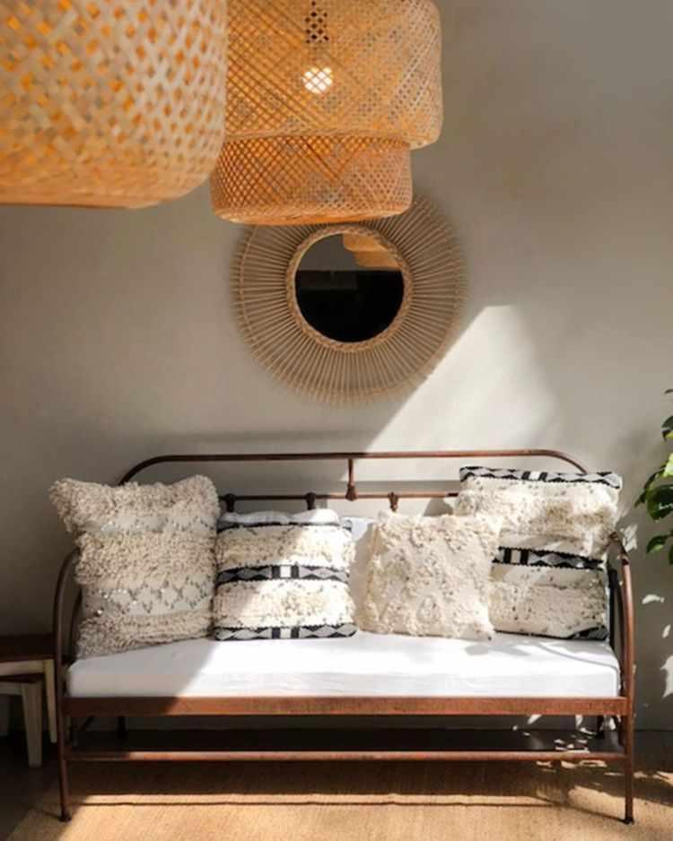 Lolo & Co. - Muebles y decoración en Belgrano, Buenos Aires 4