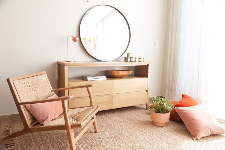 Lolo & Co. - Muebles y decoración en Belgrano, Buenos Aires 5