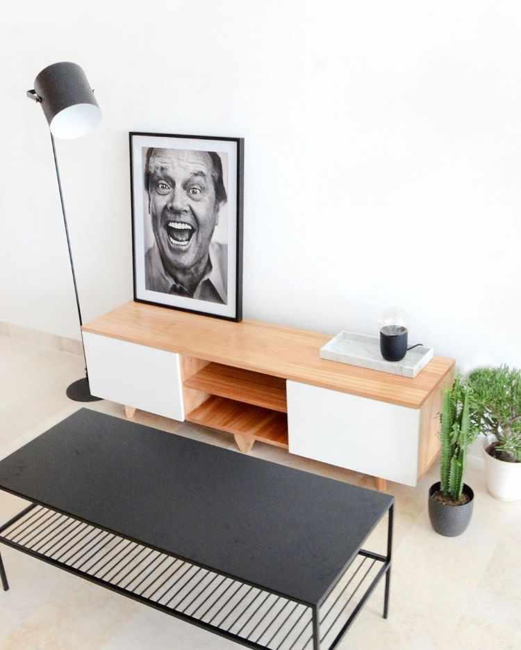 PALTA Furn - Muebles nórdicos y estilo industrial 10