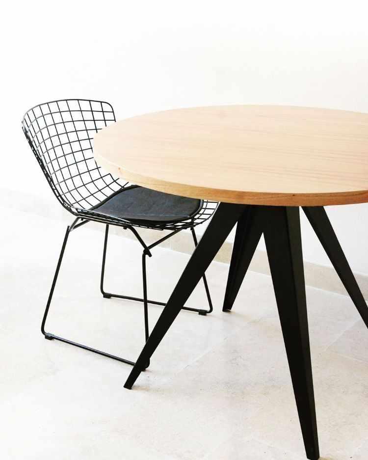 PALTA Furn - Muebles nórdicos y estilo industrial 11
