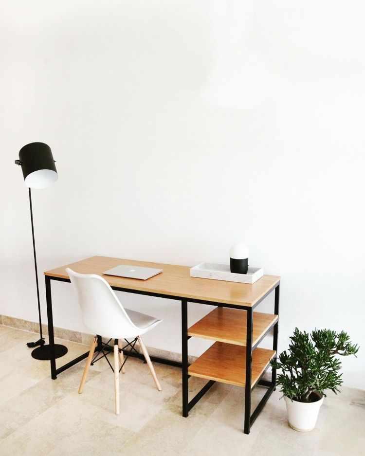 PALTA Furn - Muebles nórdicos y estilo industrial 12