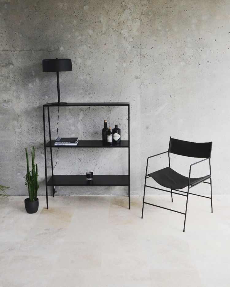 PALTA Furn - Muebles nórdicos y estilo industrial 13