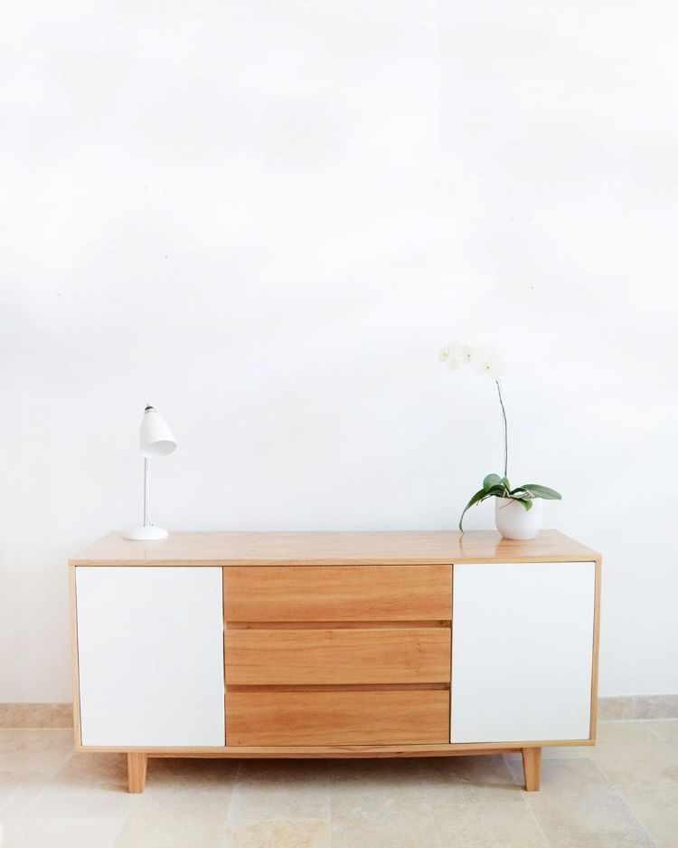 PALTA Furn - Muebles nórdicos y estilo industrial 14