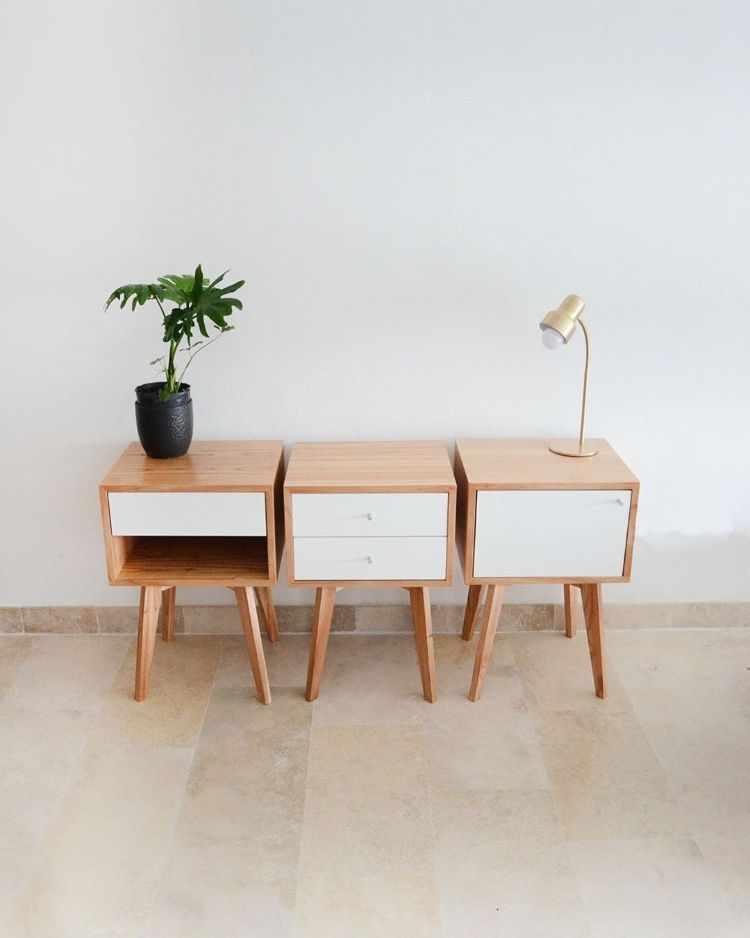 PALTA Furn - Muebles nórdicos y estilo industrial 16