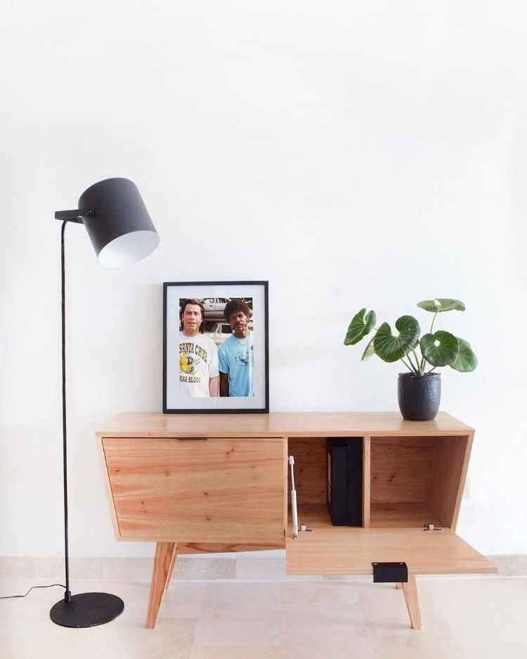 PALTA Furn - Muebles nórdicos y estilo industrial 5