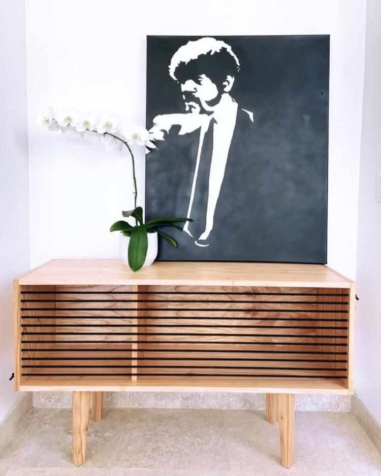 PALTA Furn - Muebles nórdicos y estilo industrial 6