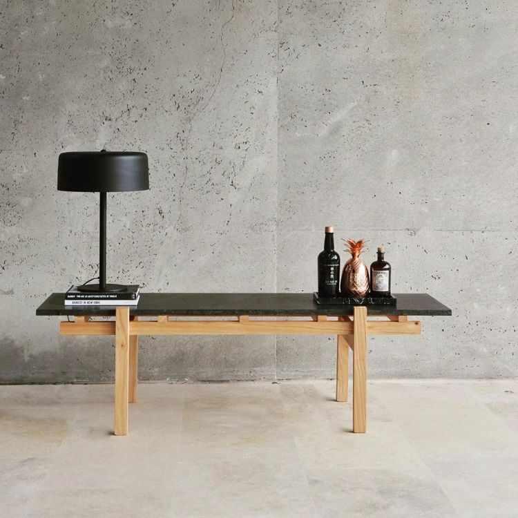 PALTA Furn - Muebles nórdicos y estilo industrial 9