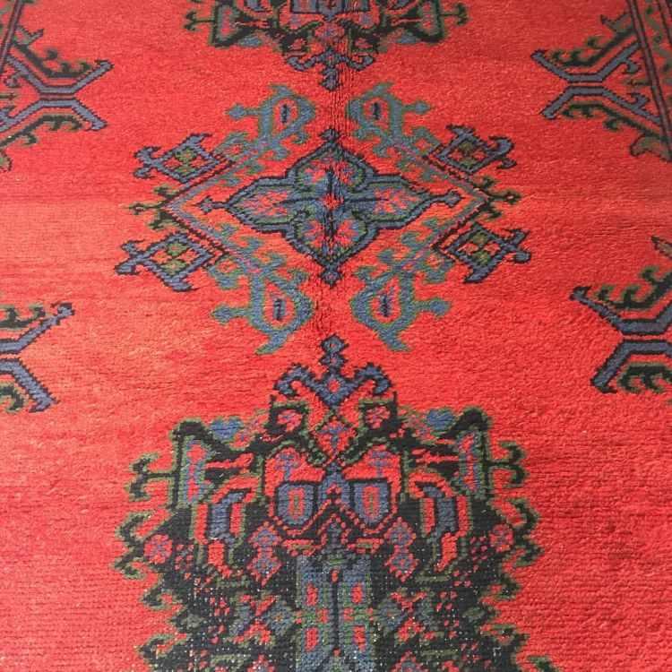 Cappadocia Alfombras - Kilimbs y alfombras en Mantantiales, Maldonado 6