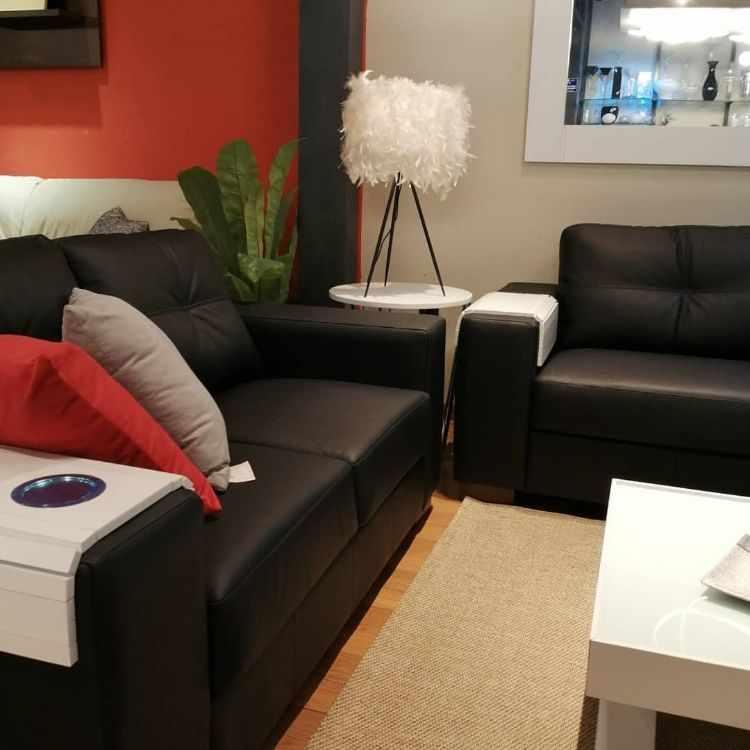 Champagne Home Deco - Muebles y decoración en Punta Carretas, Montevideo 1