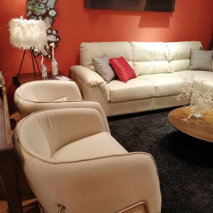 Champagne Home Deco - Muebles y decoración en Punta Carretas, Montevideo 2