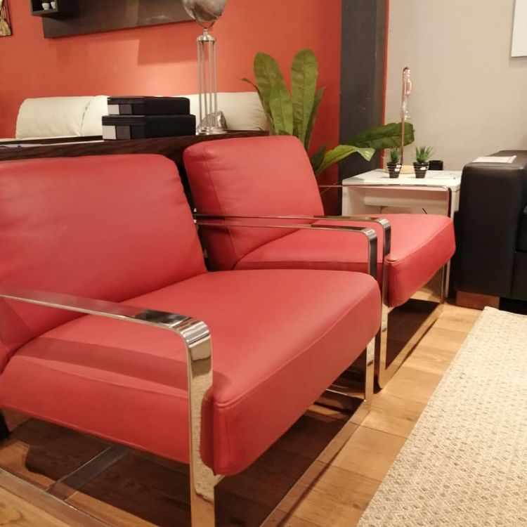 Champagne Home Deco - Muebles y decoración en Punta Carretas, Montevideo 3