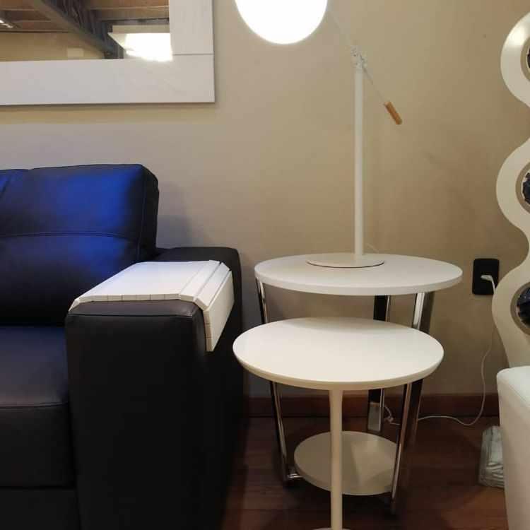 Champagne Home Deco - Muebles y decoración en Punta Carretas, Montevideo 8