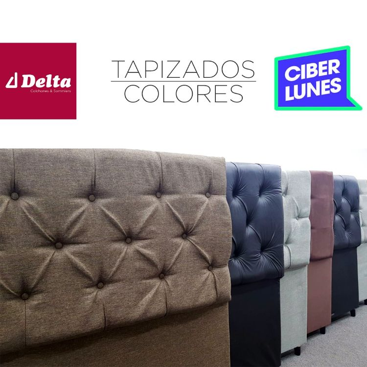 Delta Center - Tiendas en Montevideo 3