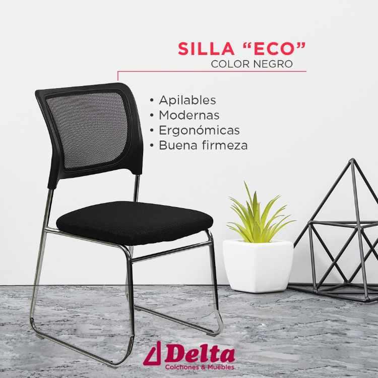 Delta Center - Tiendas en Montevideo 5