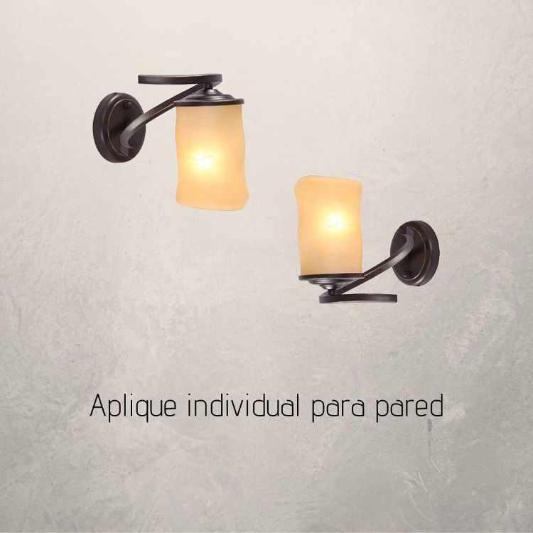 Etchebarne Iluminación en Parque Rodó, Montevideo - Lámparas en hierro forjado 5