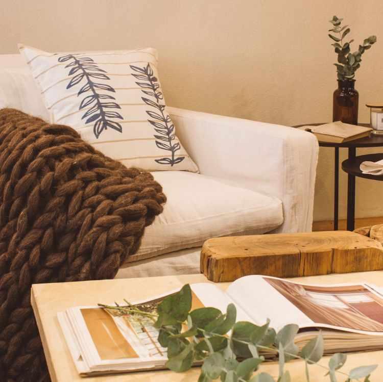 La Ferme - Tienda de muebles y decoración en Retiro (CABA) y La Horqueta (San Isidro) 3
