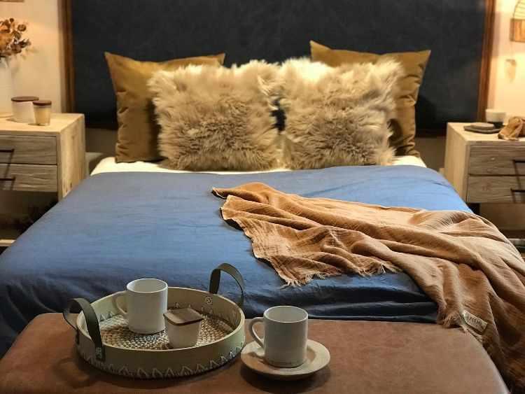 La Ferme - Tienda de muebles y decoración en Retiro (CABA) y La Horqueta (San Isidro) 9
