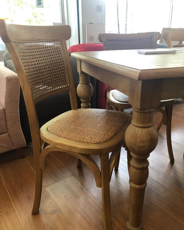 New York Home - Sofás y muebles de diseño para livings / comedores en Goes, Montevideo 3