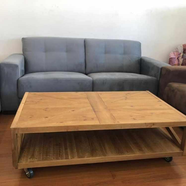 New York Home - Sofás y muebles de diseño para livings / comedores en Goes, Montevideo 6