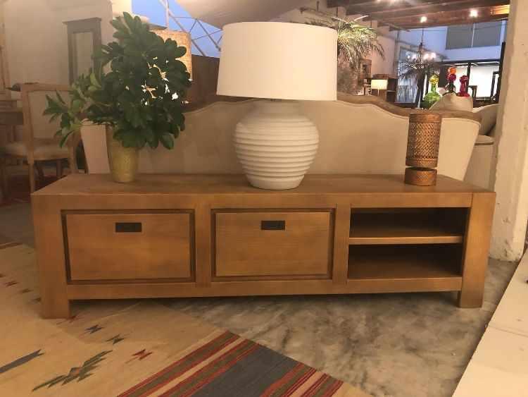 New York Home - Sofás y muebles de diseño para livings / comedores en Goes, Montevideo 8
