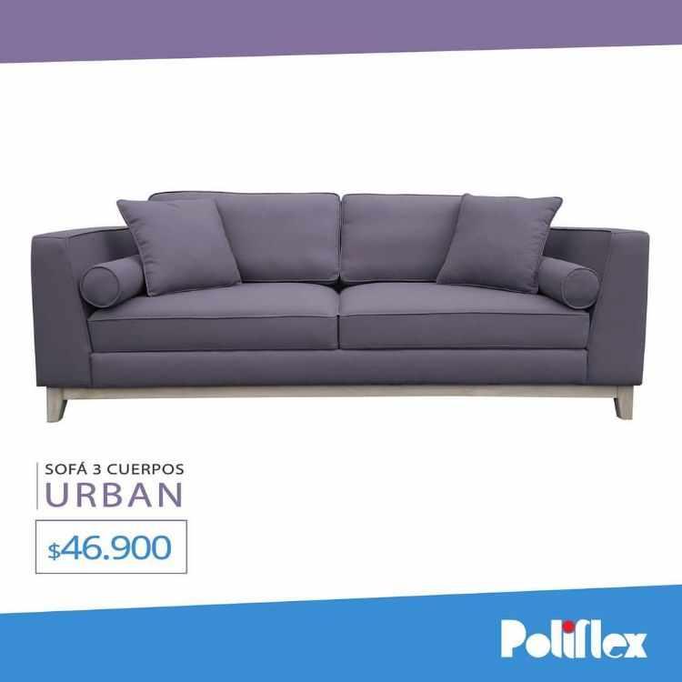 Poliflex 4